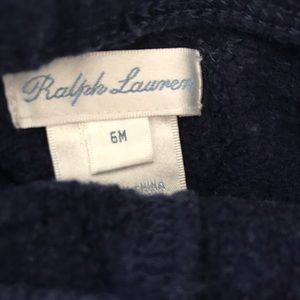 Ralph Lauren Other - H&M, Ralph Lauren and Carters Bundle!